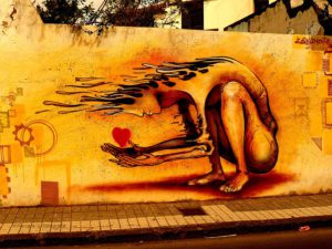tu_amor_me_consume___your_love_is_burning_me_by_cildrin-d5afad3