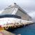 Loď (ilustrovaný sprievodca pre suchozemcov)