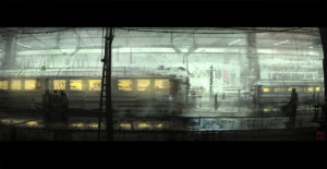 train_station___episode_3_by_hideyoshi