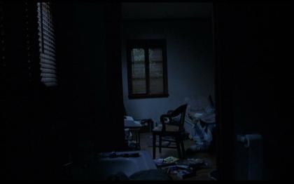 dark movies night room beds adaptation chairs window panes 1440x900 wallpaper_www.artwallpaperhi.com_70