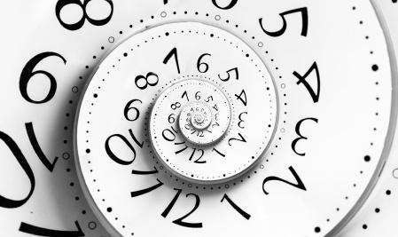 hodiny-cas-spirala