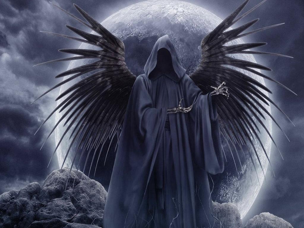 morte-e-lua-28857