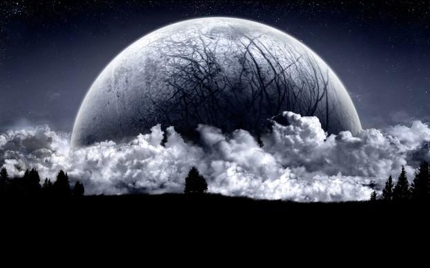 noc-oblaky-palneta-obrazky-na-plochu-623x389