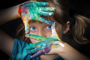 tvorivost-posilnite-stimulaciou-mozgu