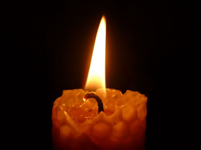 betlehemske-svetlo