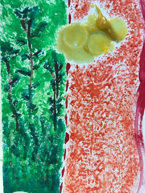 Abstrakcia 2